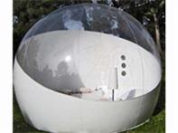Most Popular Inflatable Bubble Tent for Sale