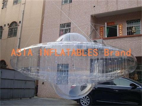 Air Tight Inflatables