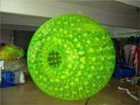 High Quality Full Color Zorb Ball for Sale