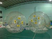 High Quality 3m TPU Zorb Balls for Sale