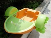 Wholesale Paddle Boats for Water Park,Rental and Family Use