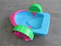 Top Quality Kids Paddle Boats for Sale