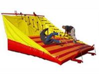 Inflatable Jacobs Ladder,Jacobs Ladder Inflatable Sports Games